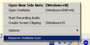 one_note