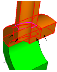 43_abaqus_partition