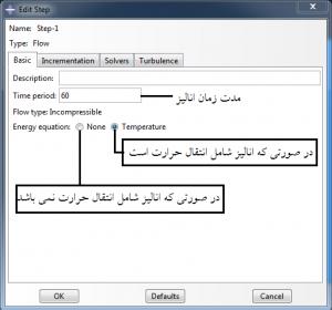 05_abaqus_cfd_step