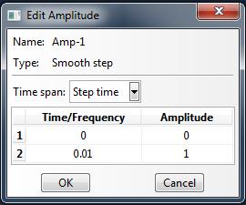 08_abaqus_springback_amplitude