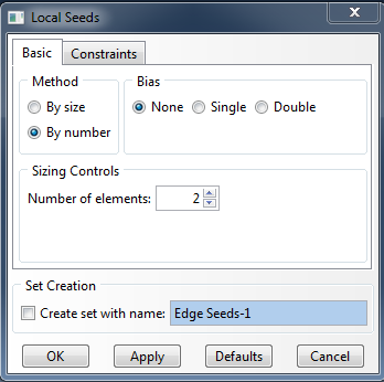 14_abaqus_springback_seed
