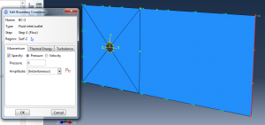 15_abaqus_cfd_BC_fluid_outlet