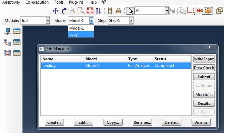 17_abaqus_springback_copy_model