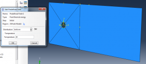 18_abaqus_cfd_predefined_field