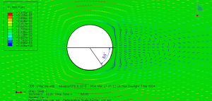 21_abaqus_cfd_results_v