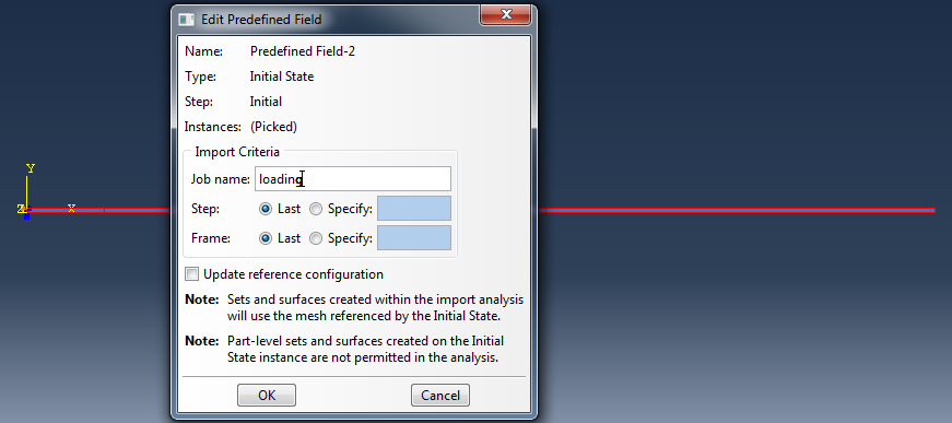 21_abaqus_springback_predefined_field